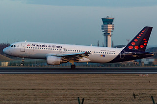 BrusselsAirlines_A320_OO-SNG_EBBR_FEB2017