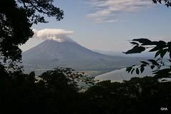 Volcàn Concepción