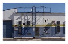 Malaga industrial