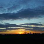 25. November 2020 - 16:49 - Environs de Bresles - Oise