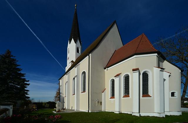 Inhausen -