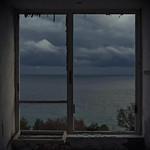 10. Jaanuar 2014 - 22:49 - Shutterstock I Instagram I Ugallery I Blurb