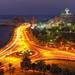 First Evening @ Muscat, Oman