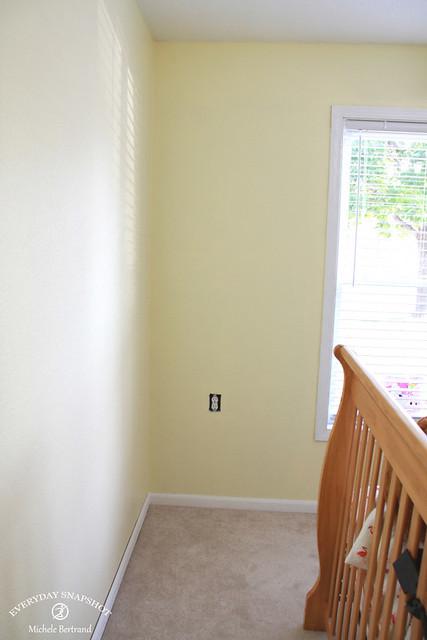 Her Room (6)