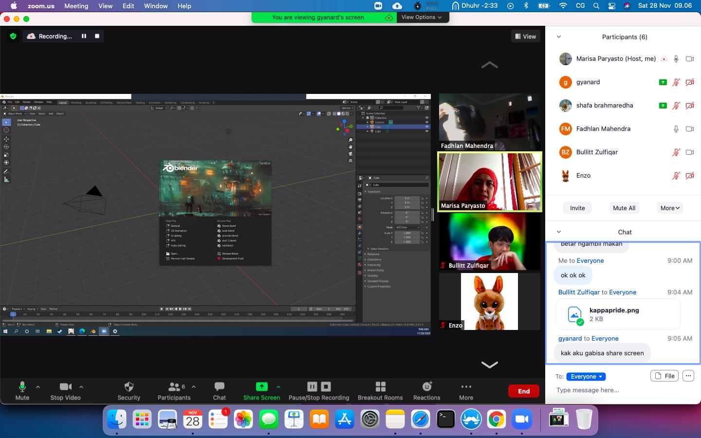 Screen Shot 2020-11-28 at 09.06.32