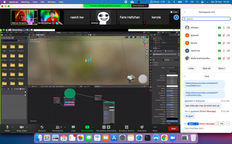 Screen Shot 2020-11-28 at 10.20.43