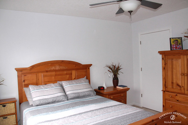 Our Bedroom (7)