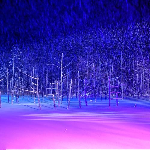 28-11-2020 Blue Pond at Biei vol01 (3)