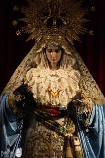 Gracia y Esperanza Inmaculada-1