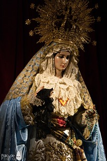Gracia y Esperanza Inmaculada-2
