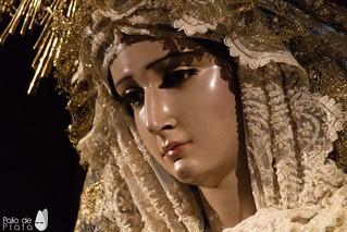 Gracia y Esperanza Inmaculada-3