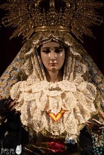 Gracia y Esperanza Inmaculada-4