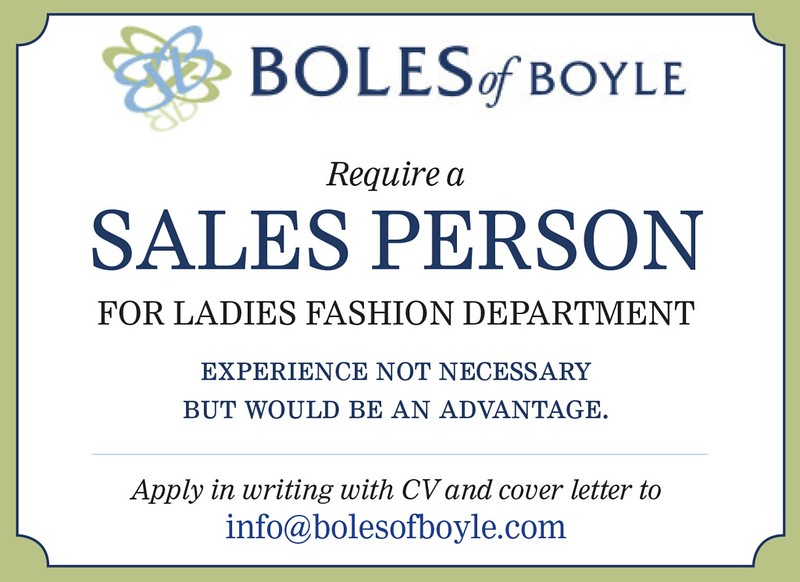 boles-_sales