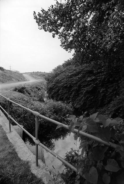 Eastway Cycle Circuit, Stratford, Newham, 1983 36n-01_2400