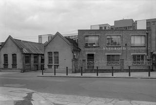 Asteroid Ltd, Carpenters Rd, Stratford, Newham, 1983 92-8e62_2400