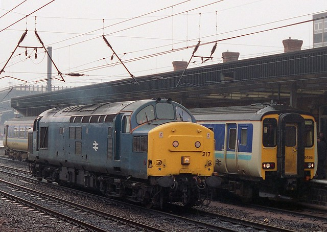 37217, 156498 DON 1214 CLE-SHF 9-4-93