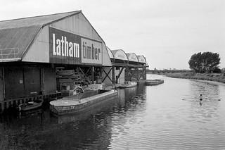 Latham TImber, Clapton, Hackney, 1982 32c-31p (2)_2400