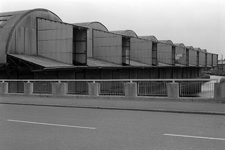 Ferry Lane Wharf, Tottenham Hale, Hackney, 1982 32d-53_2400