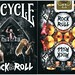 Bicycle, Rock&Roll