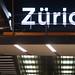 CH ZH Flughafen Zürich THE CIRCLE