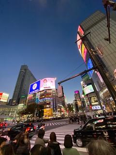 28Nov,2020_Shibuya