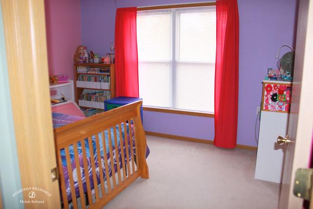 Her Room (3)