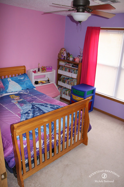 Her Room (1)
