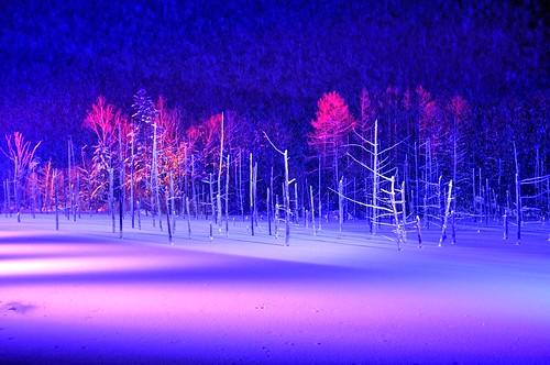 28-11-2020 Blue Pond at Biei vol01 (1)