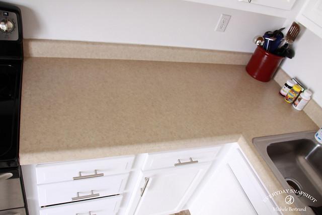 kitchen counter (1)