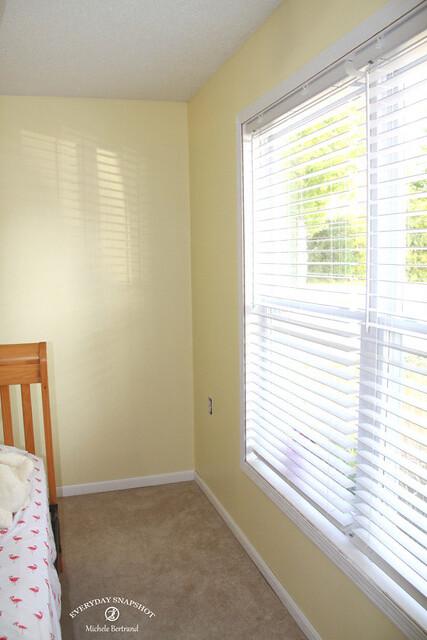 Her Room (8)