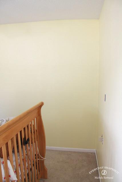 Her Room (7)