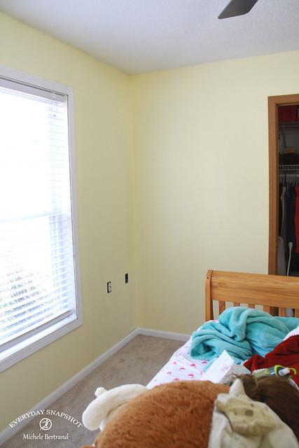 Her Room (5)
