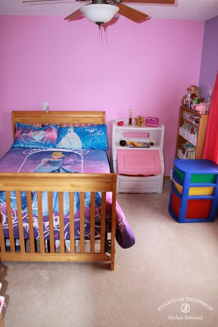 Her Room (2)
