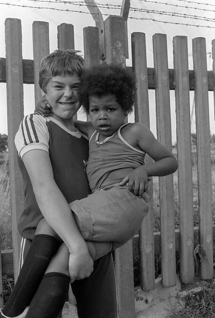 Hackney Wick, Hackney, 1982 32k-51_2400