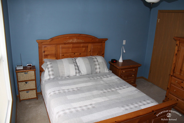 Our Bedroom (2)