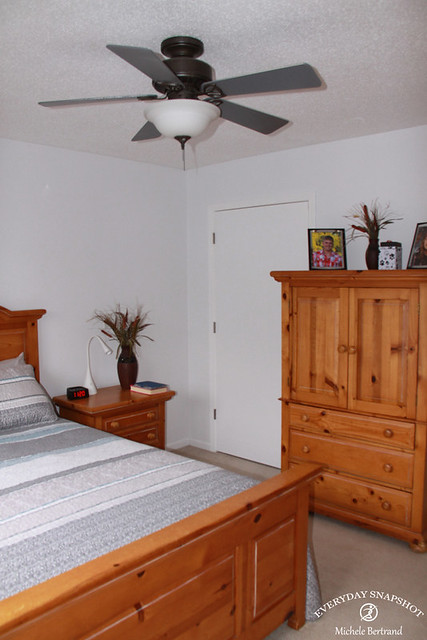 Our Bedroom (6)