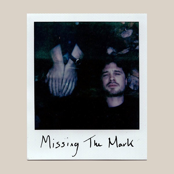 Aquilo - Missing The Mark