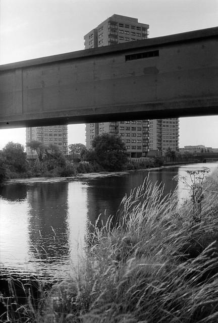 Hackney Wick, Hackney, 1982 32k-31_2400