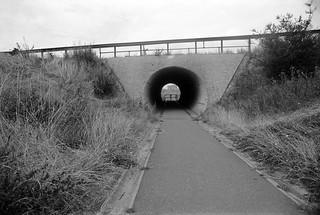 Eastway Cycle Circuit, Stratford, Newham, 1983 36n-63_2400