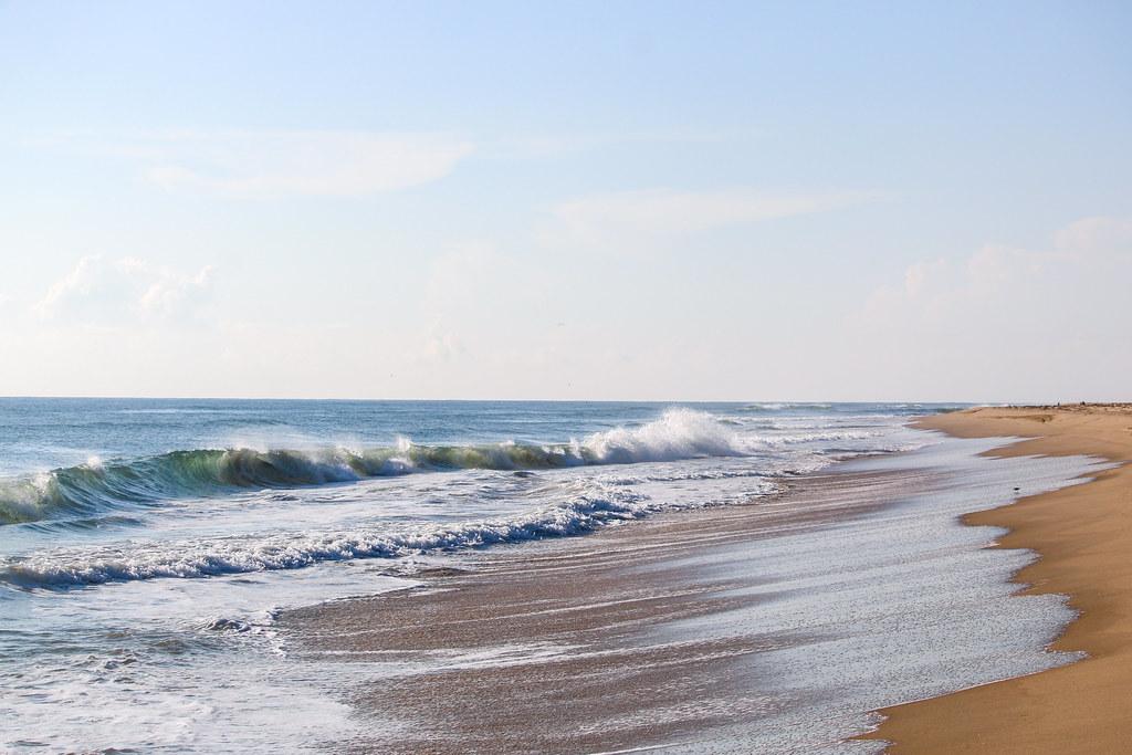 FC_deserted beach_mf