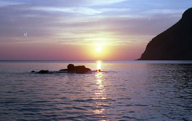 sunsetz pt.2