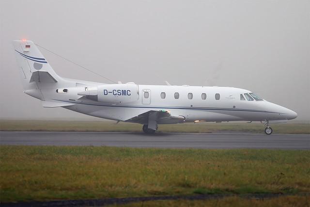 D-CSMC-cardiff-28112020