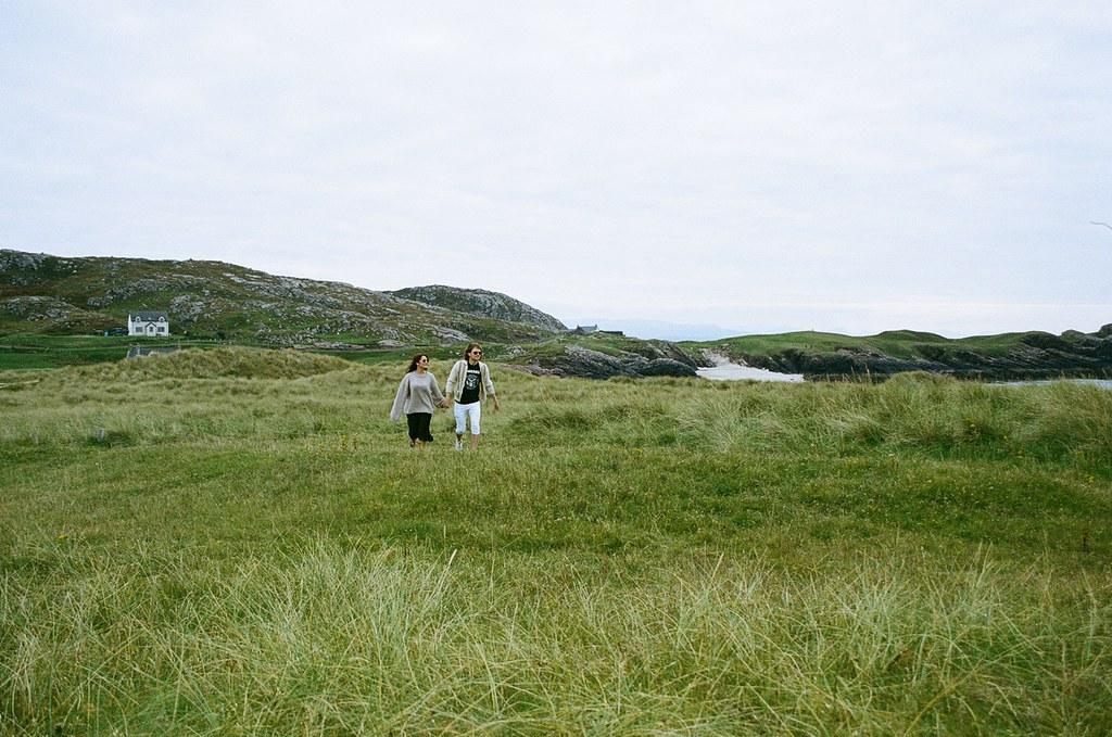 The Little Magpie Scotland Photo Diary North Coast 500 30