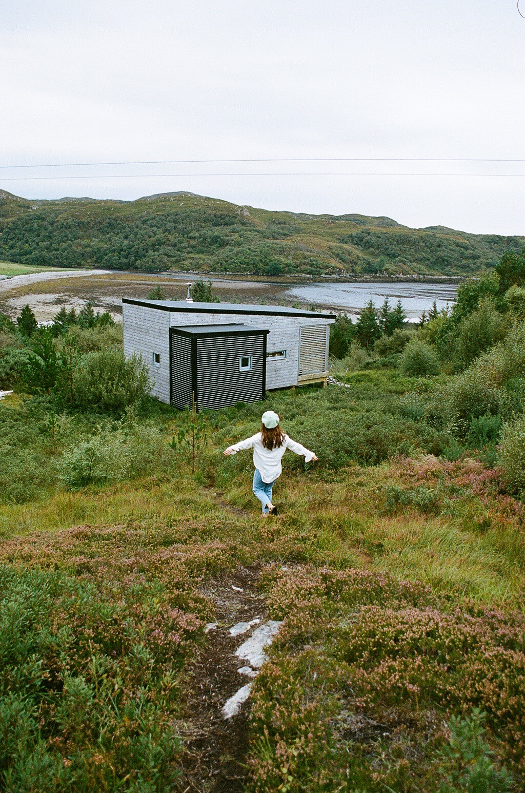 The Little Magpie Scotland Photo Diary North Coast 500 10