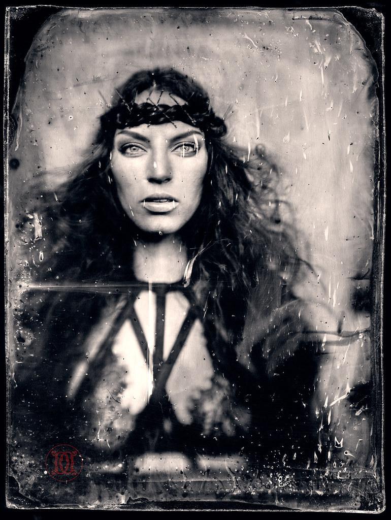 Лилит / Lilith .
