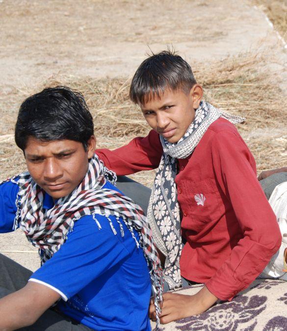 DSC_2253IndiaRajasthanJhalawar