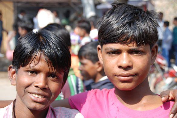 DSC_2243IndiaRajasthanJhalawar