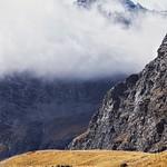 1. Oktoober 2017 - 12:17 - Quattro escursionisti e una montagna