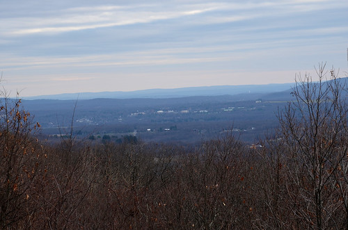landscape valley ulstercountyny