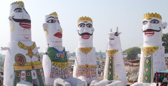 DSC_2252IndiaRajasthanJhalawar02